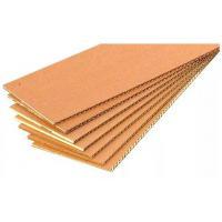 Листовой картон Т23В 1100х950