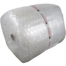 Бигбабл трёхслойная Т148 50*1,2м