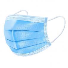 Одноразовая защитная маска