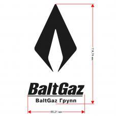 Balt Gaz