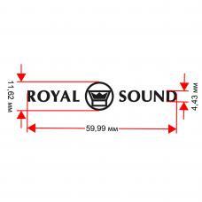 Roal Sound
