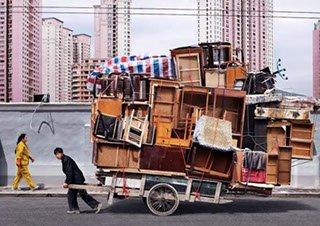 Все для переезда? У нас много товаров для упаковки!